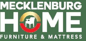 MECKLENBURG HOME