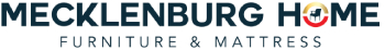 MECKLENBURG HOME FURNITURE & MATTRESS