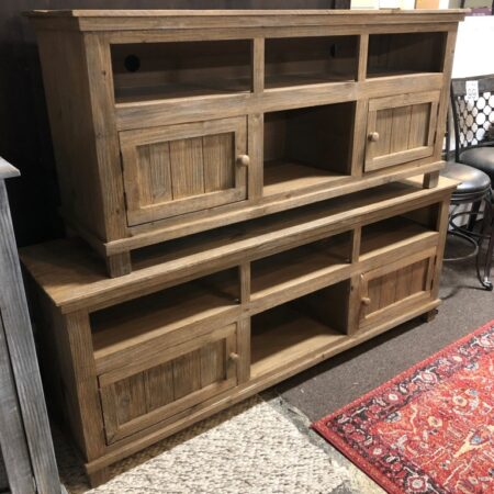 Rugs, Accents, Coffee tables, end tables